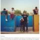 Best Kids Activities Dubai