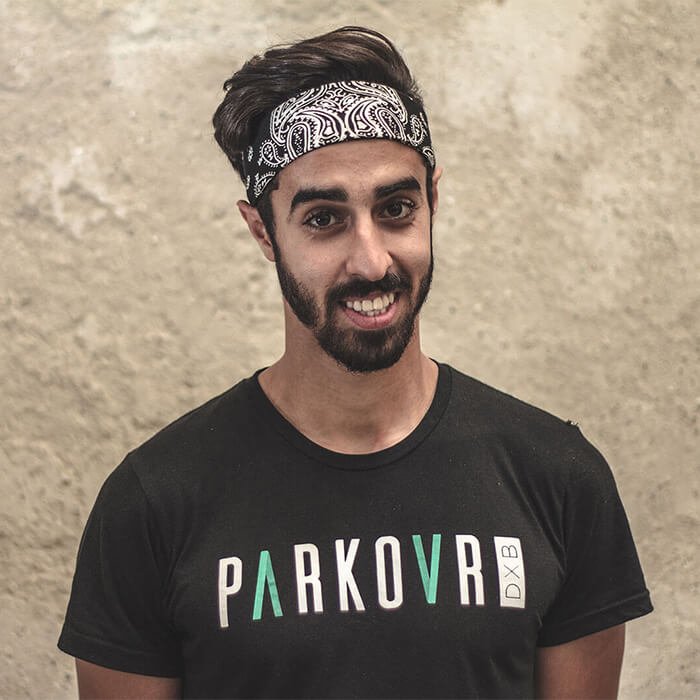 About Us 5 Parkour Dubai Abu Dhabi